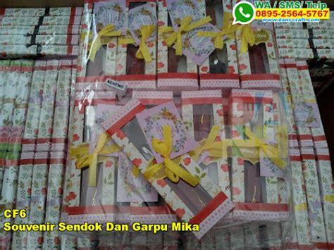 Souvenir Sendok Garpu Plastik sendok garpu murah souvenir souvenir pernikahan