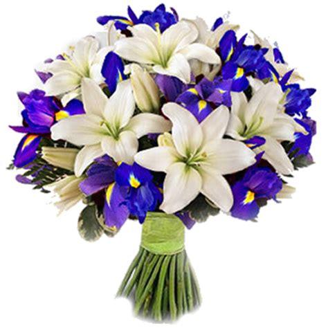 ordinare fiori on line ordinare e consegnare fiori e composizioni a city e in
