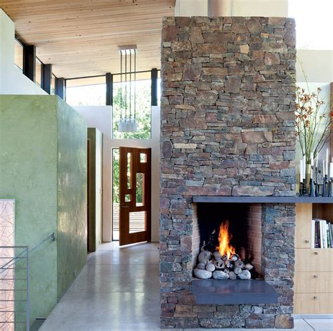 home design story rustic stove rustic fireplaces family room rustic with rock fireplace