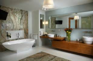 Trendy Bathroom Ideas by Trendy Bathroom Design Ideas That Will Blow Your Mind