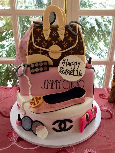 Cake That Designer Cakes by 28 Best Images About Custom Cakes On Car Cakes