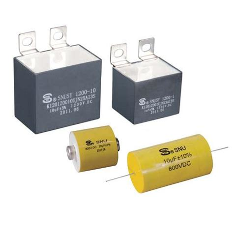 motor snubber capacitor snubber capacitor from shengye electrical co ltd b2b marketplace portal china product