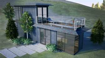 Vacation Home Floor Plans container home designs mods international