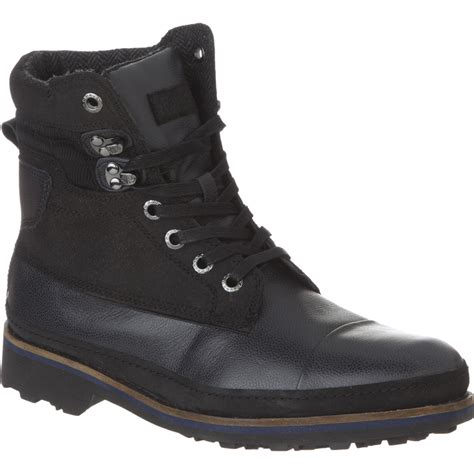 mens pajar boots pajar canada earl boot s backcountry