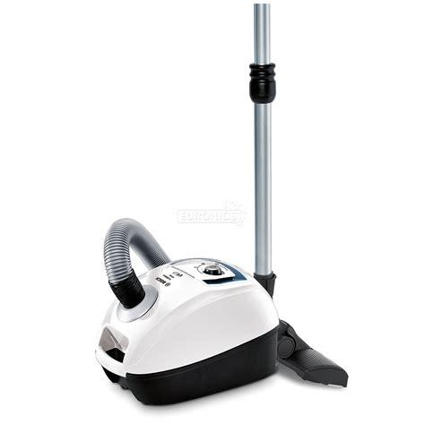 Bosch Vaccum vacuum cleaner prosilence bosch bgl4sil69a