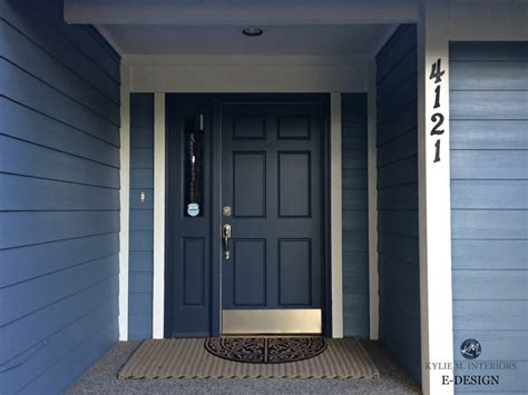 front door paint colours what are the best paint colours for a front door