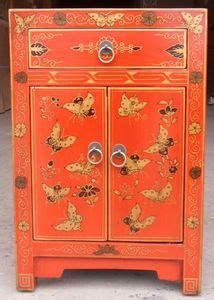 Cabinet Fajon by 1000 Images About Cupboards On