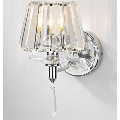 Changing Ceiling Lights Uk Integralbook Best 10 Of Bathroom Lighting With Matching Chandeliers