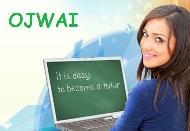 How To Make Money Tutoring Online - how to earn money online from tutoring jobs