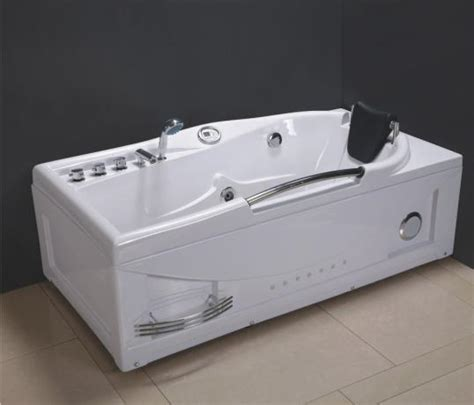 china bathtub xh 8013 china bathtub