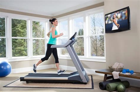 guide of choosing best feature function treadmill for home