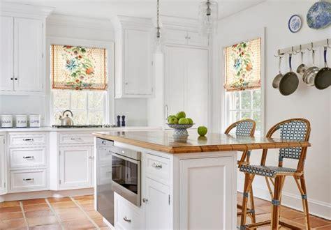 these 20 kitchen curtains will lighten brighten and exotique kitchen curtains home decorating trends homedit