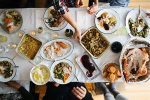 things to make for thanksgiving dinner do 3 simple things now to make your holidays easier
