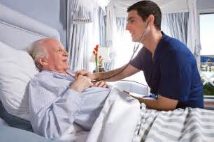 home care understanding home care 101 minute home care