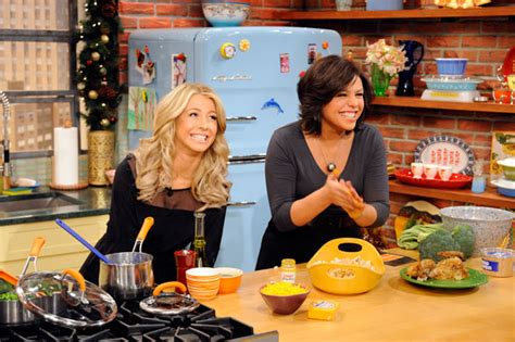 rachael ray show sued by teen claiming weight loss segment caused rachael ray show sued