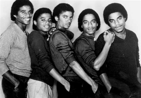 jackson s the jacksons the jackson 5 mosaic education network