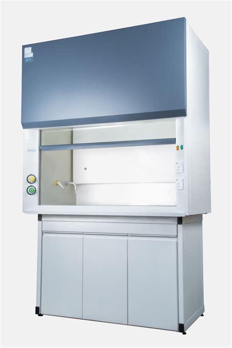 Fume Cupboard Safety - lab furniture system solutions chemopharm sdn bhd