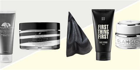Masker Charcoal 12 best charcoal masks and washes in 2017 charcoal