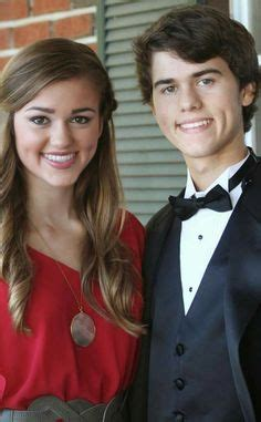 josh and rebecca west monroe la willie and korie robertson live together with their