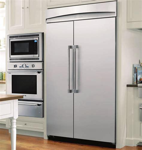 thermador appliances reviews thermador thermador builtin fridge thermador pro