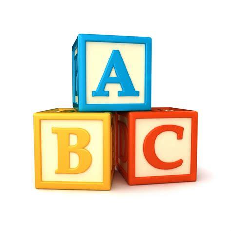 Abc Blocks the abc marketing method page