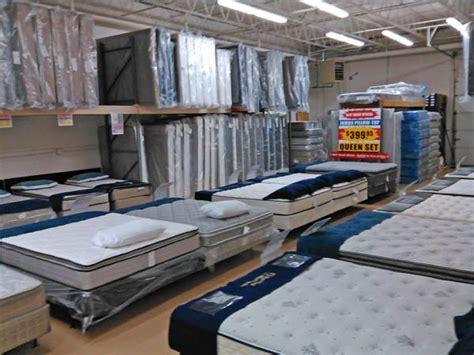 Mattress Warehouses by Mattress Discounter Best Value Mattress Indianapolis