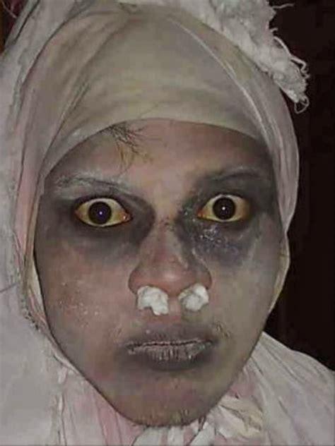 download kumpulan film horor lucu 1024 x 768 jpeg 354kb kumpulan gambar gambar hantu seram
