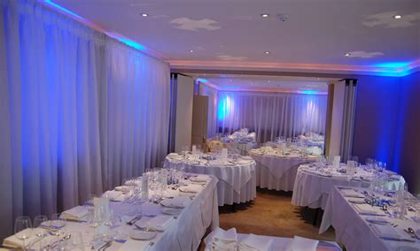 hire drapes drape hire services drape hire and lighting hire