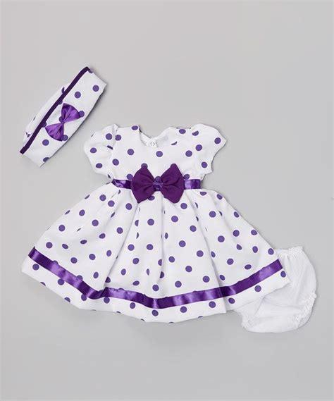 Set Brukat Purple best 25 dress set ideas on baby dresses