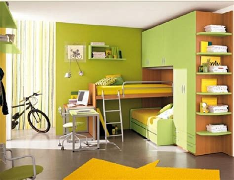 childrens bedroom ideas for small bedrooms multi functional beds for small kids bedroom interior
