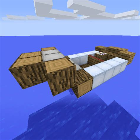 archimedes boat mod water zip files wooden boat for archimedes ships mod