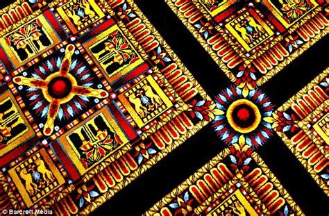 las vegas rugs carpets on patterned carpet las vegas hotels and carpets