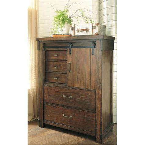 ashley lakeleigh collection b718 bedroom set b718 46 ashley furniture lakeleigh bedroom five drawer chest