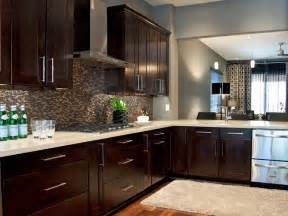 quality kitchen cabinets pictures ideas amp tips from hgtv bamboo