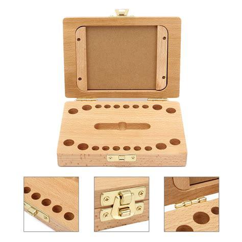 Kotak Gigi Bayi buy grosir kayu mempertahankan from china kayu mempertahankan penjual aliexpress
