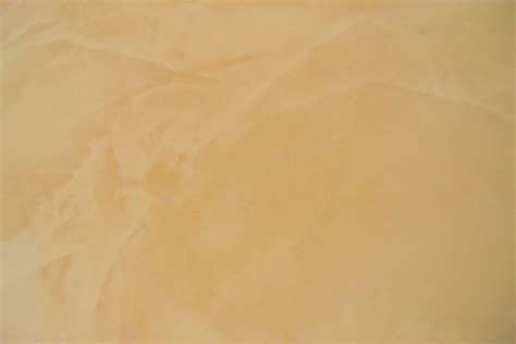 Stucco Antico by Impex Color
