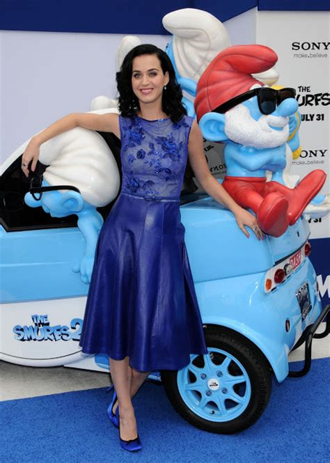 katy perry biography imdb katy perry is hot in blue high resolution pictures