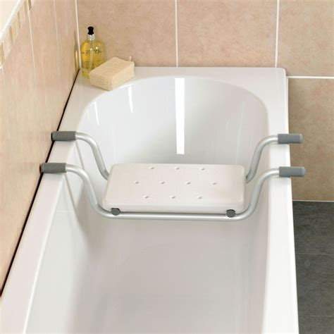 bath shower seats homecraft lightweight suspended bath seat sports supports mobility healthcare products