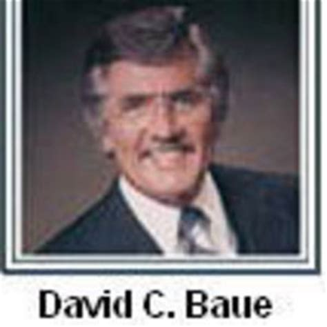 david baue obituary charles missouri tributes