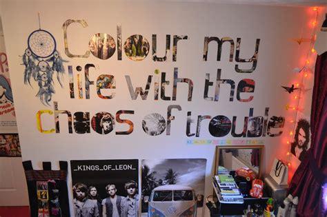 how to make your bedroom look better how to make your room better trusper