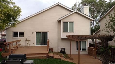 should i paint my house before selling i paint my house before selling painting before and after