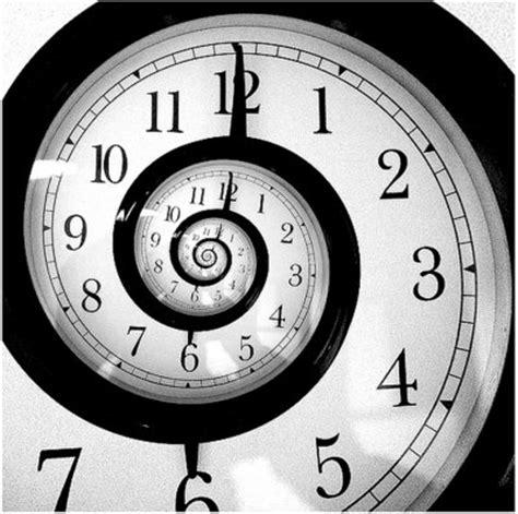 ma vie en horloge s 233 r 233 nit 233 est libert 233