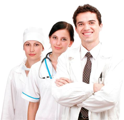 Doctors Doing Mba by Health Care Management Health Care Management Courses