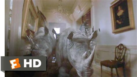 jumanji film clips jumanji 4 8 movie clip stede 1995 hd youtube