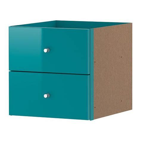 schrank organizer ikea fabric drawers ikea expedit nazarm