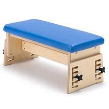 physio bench therapy benches and stools paediatric care complete