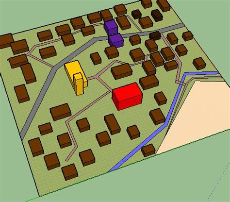 village layout minecraft 17 best images about nifty medieval stuff on pinterest