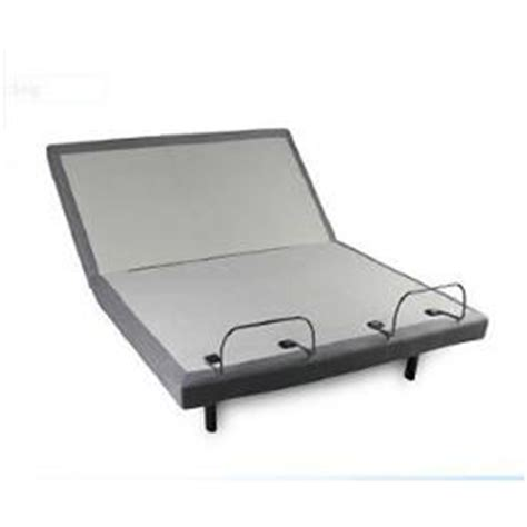 m9x642 furniture king adjustable bed