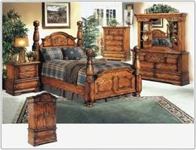 solid cherry wood bedroom sets bedroom home decorating
