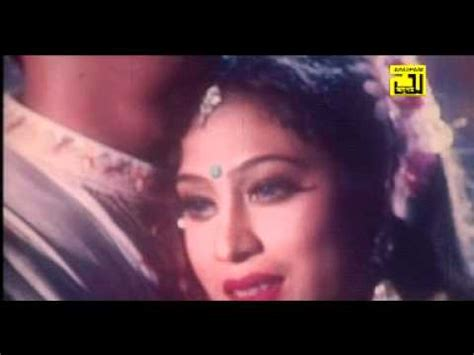bangla film gan bangla movie songs jibon furiye jabe youtube